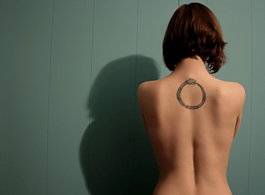 Significado de Tatuagens de Ouroboros
