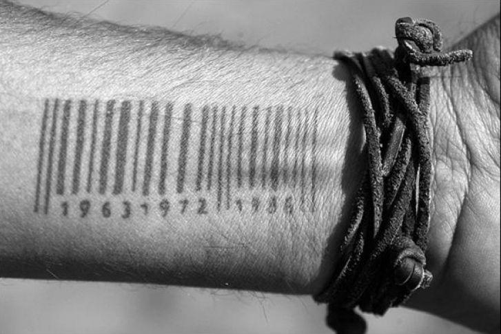 tatuagem-codigo-de-barras-punho
