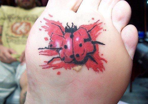 tatuagem-de-joaninha-significados-6