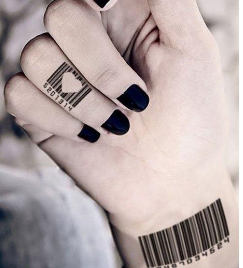 tatuagens-codigo-de-barras-coracao