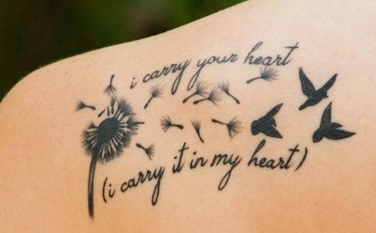 tatuagem-de-frases
