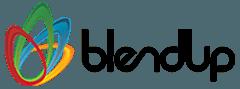 BlendUp